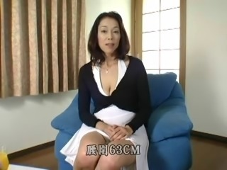 JUKD-877 Wifes Mother