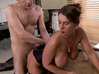 Big Tits Doggystyle Hardcore  Natural