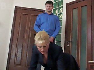 Three Hottest Matures fucks with Young boys. Stream Movie