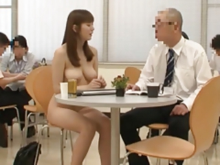 Cute Japanese Nudist Girl-2 Stream Movie