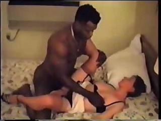 vocal wife with bbc