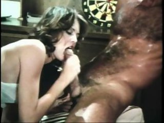 Blowjob Cute Teen Vintage