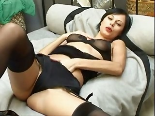"""horny solo 3"""" target=""""_blank"""