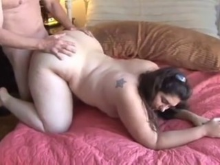 Amateur Arab  Doggystyle Teen