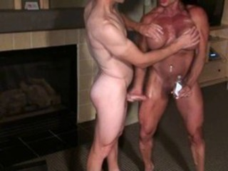 Muscled Defloration Tube Porn