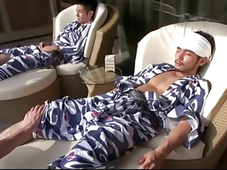 Japan hot sex massage Stream Porn