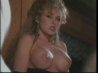 Amazing Big Tits Cute  Pornstar Vintage