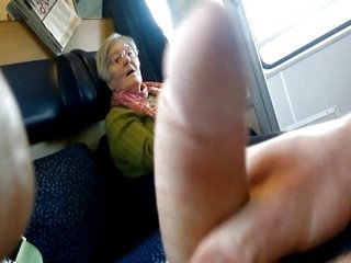 Granny Mommy Sex Tube Porn