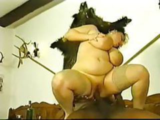 Big Tits Hardcore Interracial  Natural Riding Stockings Vintage