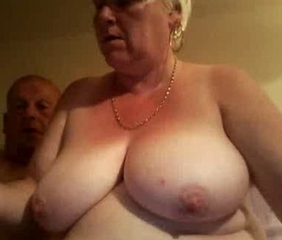 mature slut from Uk