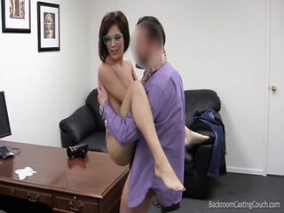 """First Time Creampie"""" target=""""_blank"""