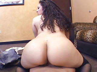 Ass Babe Hardcore Latina Pov Riding