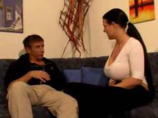 German Family Sex sc 13