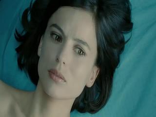 Elena Anaya - The Skin I Live In