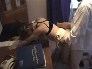 "Wife Fucking In Office"" target=""_blank"