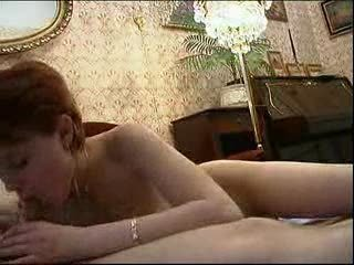 Blowjob Girlfriend Russian Teen
