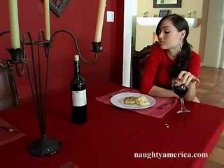 Sasha grey housewife 1on1