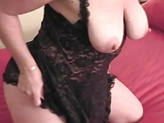 big nipples-huge clit