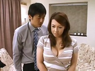 Yumi Kazama - 42 Beautiful Japanese PornStar