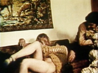 Amateur Cuckold Homemade Vintage Wife