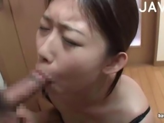 Amateur Asian Blowjob Japanese