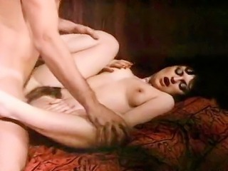 The best sexy naked porn video