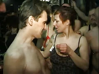 Amateur Groupsex  Orgy Party Swingers