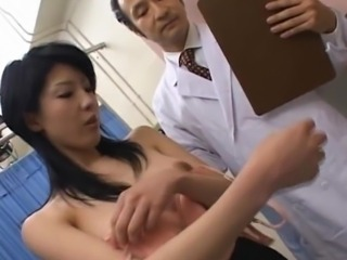 Hot model getting fucked free sex video