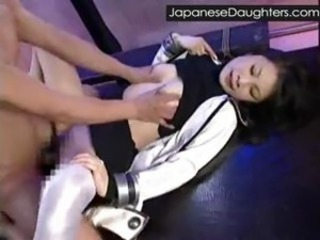 Asian Clothed Daughter Hardcore Japanese Teen
