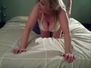 Amateur Big Tits Doggystyle Homemade Mature Natural