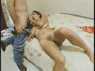 Amateur Big Tits Blowjob Indian