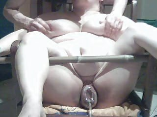 Toy Webcam