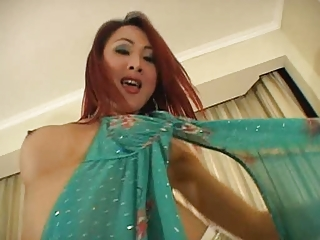 Asian Tits Dick Thai