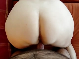 Amateur Ass Doggystyle Pov Wife