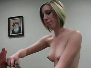 Mix For Ballbusting Clips From Libellous Bal...