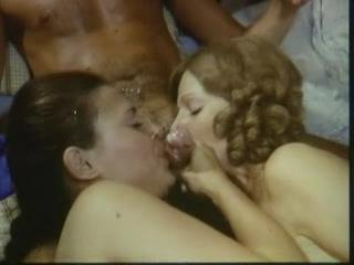 JOSEPHINE MUTZENBACHER CUMSHOT MIX (6 episodes compilation)