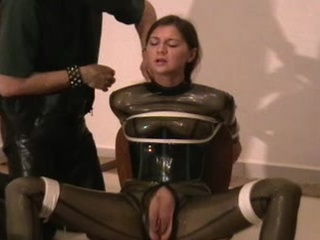 Totally free bondage bdsm sex movs