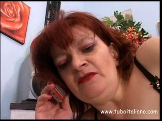 italian amateur mature fucks younger boy