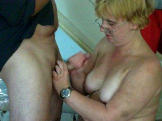 Wife jo blows hubbys best friend part 2