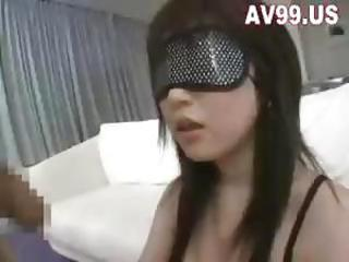 Asian Cute Fetish Japanese Teen