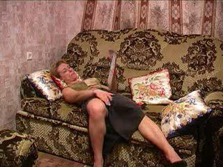 Amateur Homemade Mature Old and Young Russian