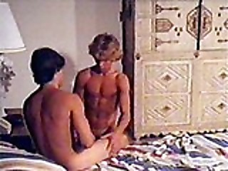 Twink Sex - Gay sex video -