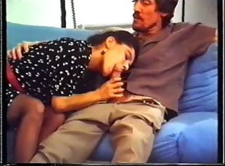 Retro Anal sex featuring John Holmes
