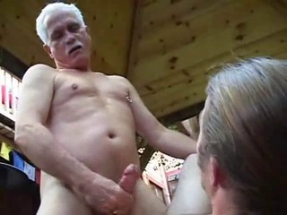 Padre loves young meat