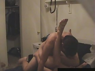 Cheating Husband On Video Part3