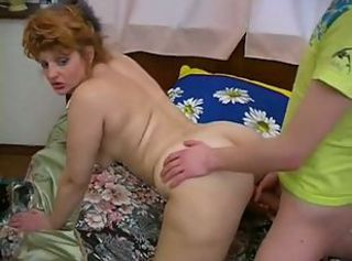 Mother And Son Hot Sex