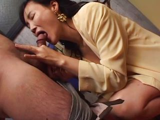 avmost Pussy playing Asian mi...