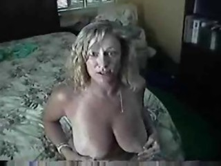 Awesome Ashley uncensored tape