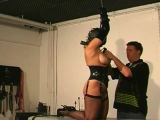 Totally free vid sex bdsm