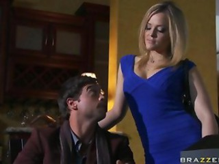 Brazzers Real Wife Stories Alexis Texas in Shes a...